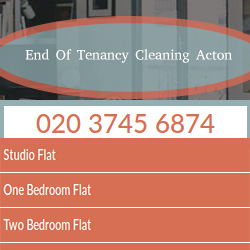 Acton Cleaning deep-cleaning-acton London