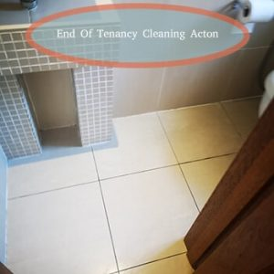 Acton Cleaning deep-cleaning-acton