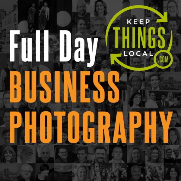 Business-Photography-Full-Day-Keep-Things-Local