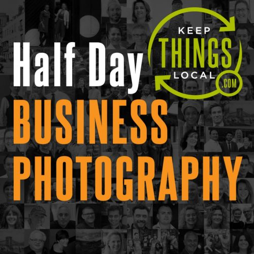 Business-Photography-Half-Day-Keep-Things-Local