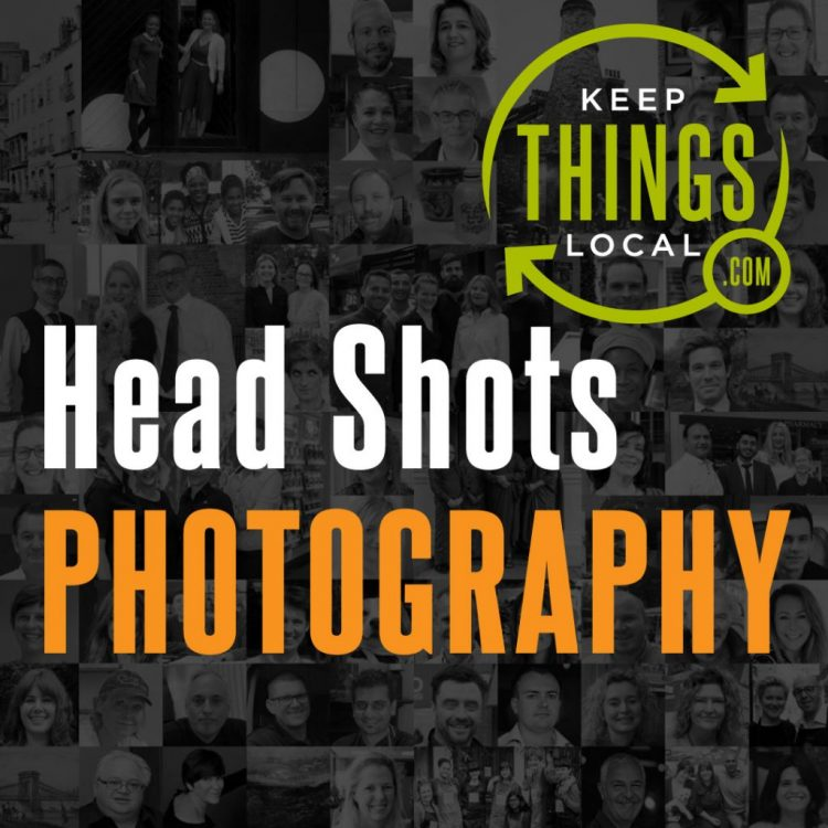 Business-Photography-Head-Shots-Keep-Things-Local