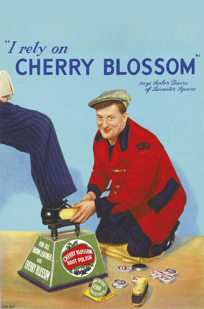 Cherry-Blossum-Chiswick-W4-Dan-Mason