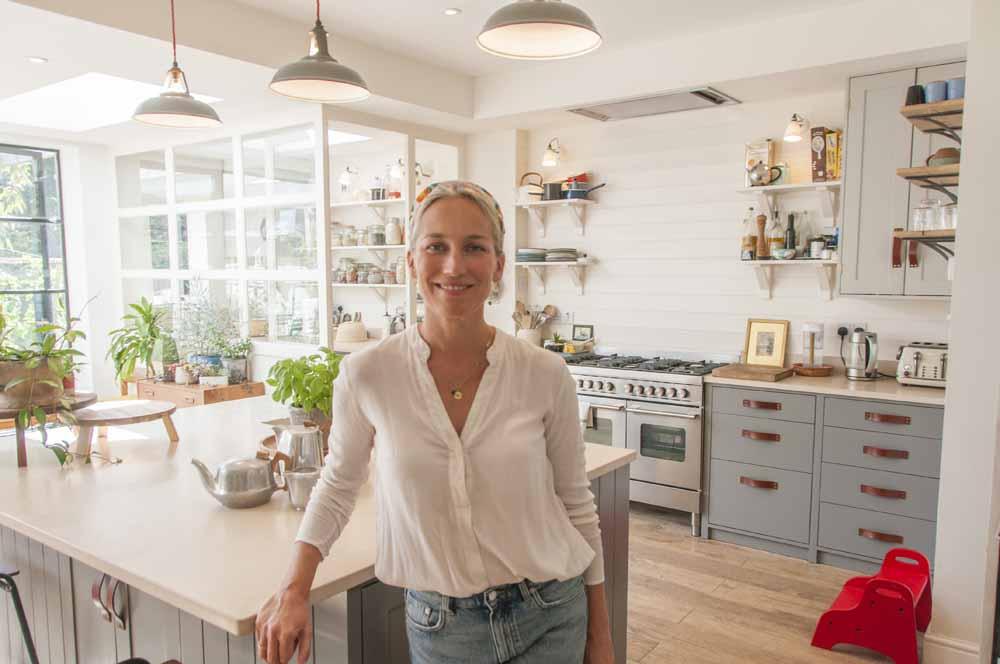 Cook Folk: The Joy of Food