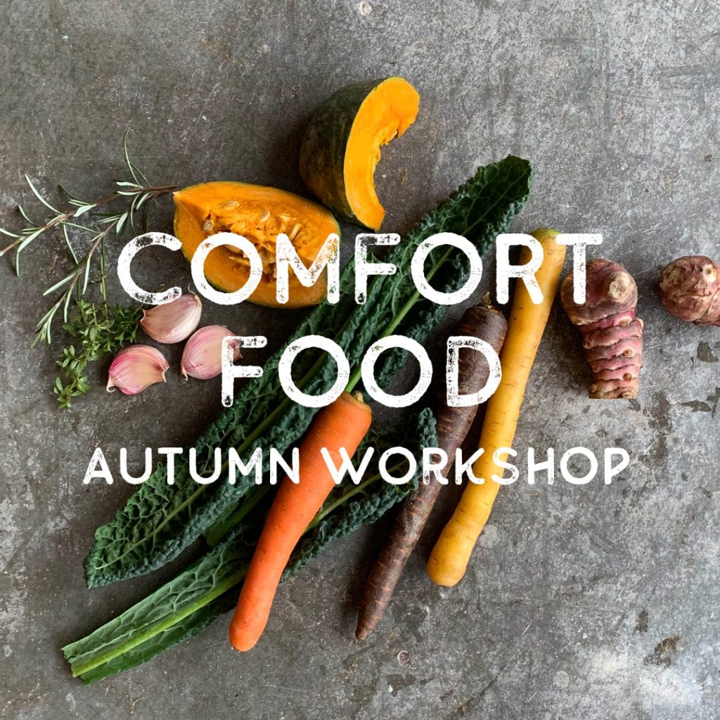 Cook Folk Louisa cookery workshop _autumnworkshop