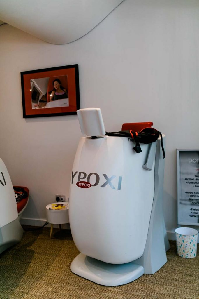 Lose Weight, Weight Loss, Dorotas Lifestyle Studio, Dorota Zelazny, HYPOXI, Hypoxi Chiswick, Bodyshaping, Deep Tissue Massage, Reflexology, Skin Rejuvenation, Swedish Massage, Chiswick, Chiswick Locals, Chiswick W4, Aromatherapy, Beauty Therapy
