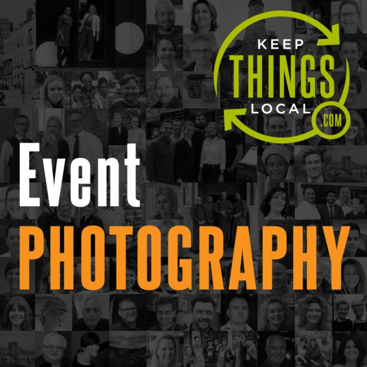 Event-Photography-Keep-Things-Local