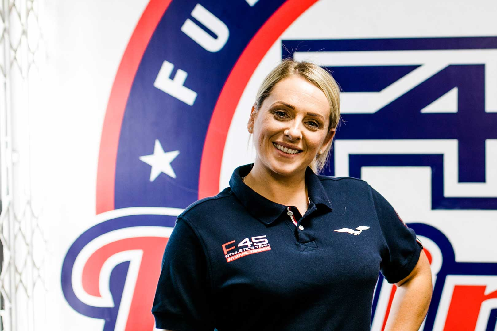F45 Ravenscourt Park: Fitness training that gets results