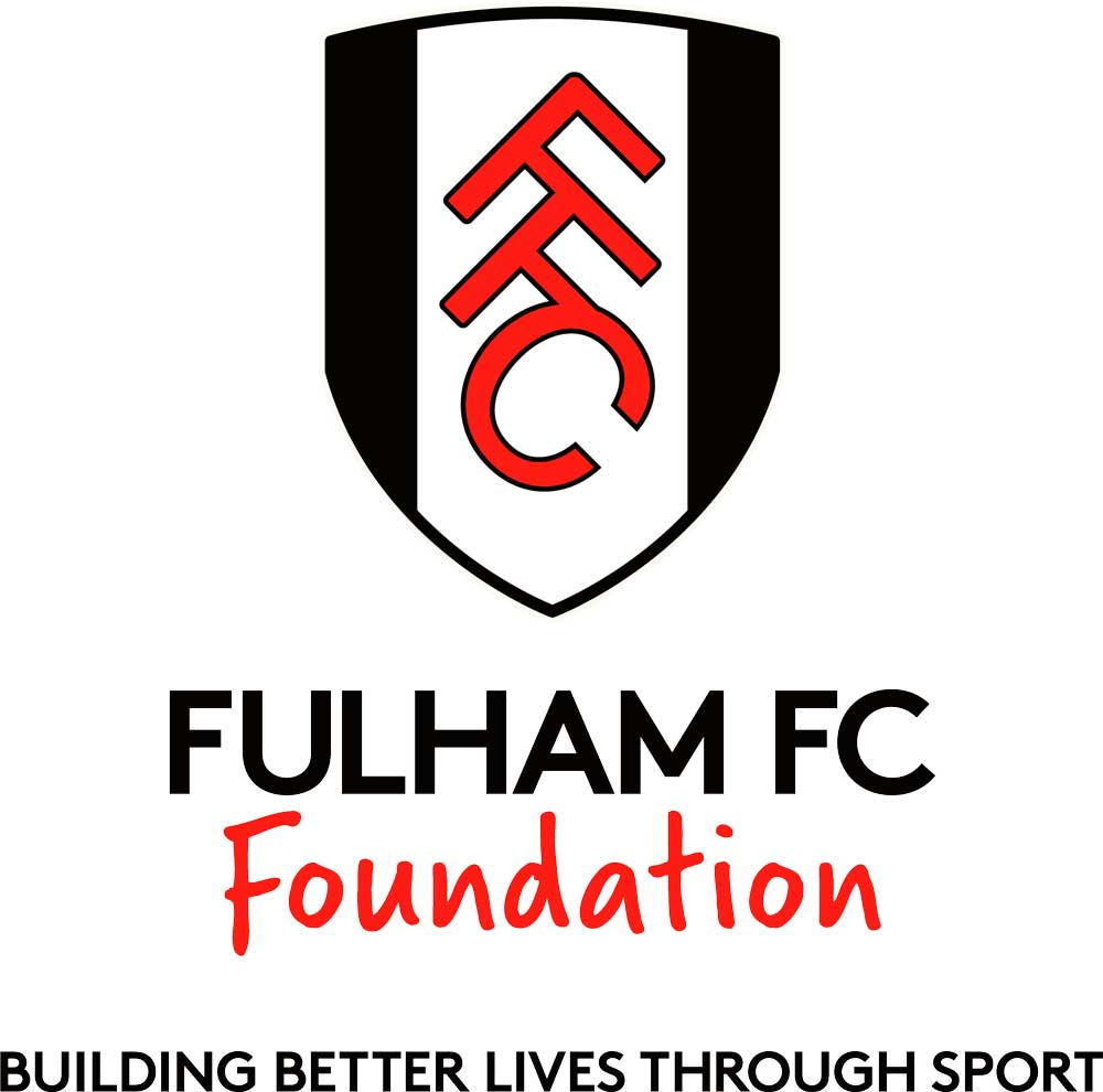 Fulham-Football-Club_Foundation-Craven-Cottage