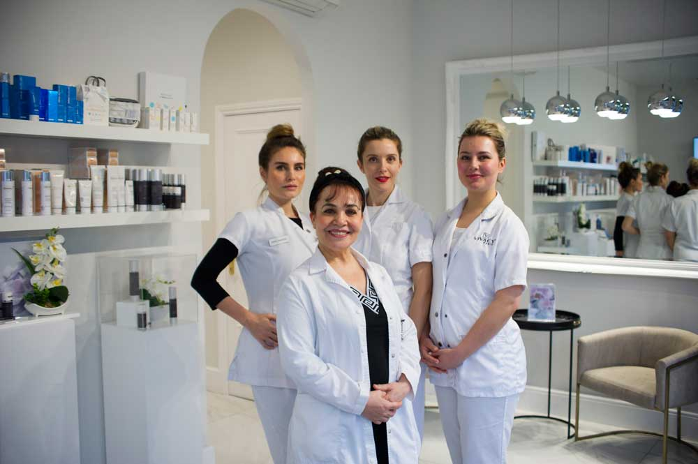 Aesthetic Treatments, Beauty Clinic, Cellulite, Dr Hala Health and Beauty Clinic, Dr Hala Mahfoud, Facal Rejuvenation, FemiLift, Fulham Health and Beauty Clinic, Fulham Locals Spring 2020, Full Body Contouring, Gynaecologist, Hair Removal, Harmony XL Pro, Health and Beauty Clinic, Health and Beauty Treatments, Health Clinic, HydraFacial, London Health & Beauty, LPG Endermologie, Microneedling, Mole Removal, New Kings Road, Platelet-rich Plasma Therapy, Plexr Soft Surgery, Soprano ICE Platinum Laser, Stretch Mark Reduction, SW6 Health and Beauty Clinic, Tattoo Removal, Vitamin IV Infusion, Wellbeing Treatments, Carboxytherapy, FibroBlast, Skin lesion removal, LPG Endermologie, Harmony XL Pro laser, Soprano ICE Platinum laser, hair removal, Mesosculpt, Botox, CO2 laser, skin re-surfacing