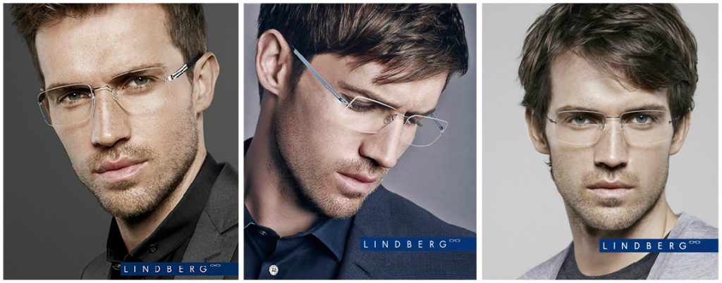 Lindberg, Aristone Opticians, Fulham, Fulham Locals, Fulham, Fulham Locals, Fulham Locals Spring 2020, Glasses, Optician, London Opticians, London Sunglasses,