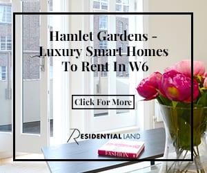 Hamlet Gardens 300×250 v2