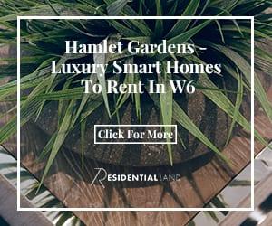 Hamlet Gardens 300×250 v1