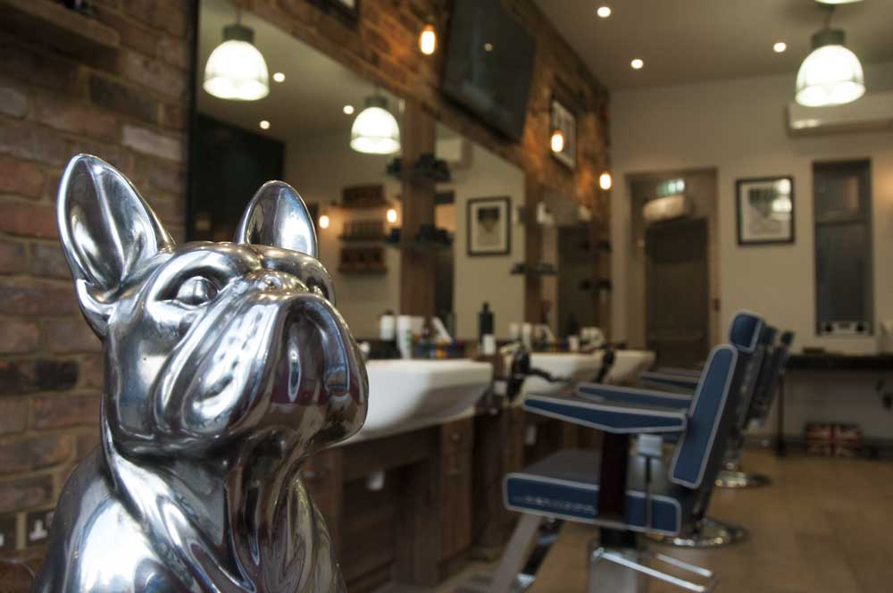 Hammersmith-Barbers-Alexander-Barbers-HQ-W6