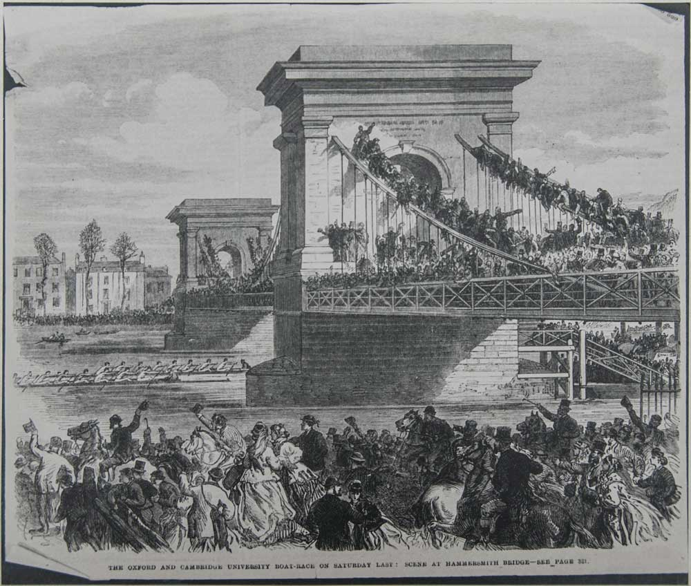 Hammersmith-Bridge-Suspension