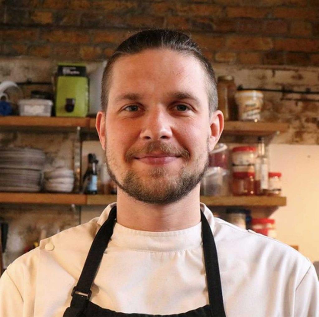 Hammersmith-Garden-W6-Centre-Chef-Anton-Petrov