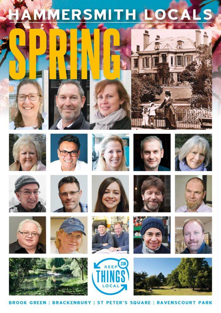 Hammersmith-Locals-Spring-2018