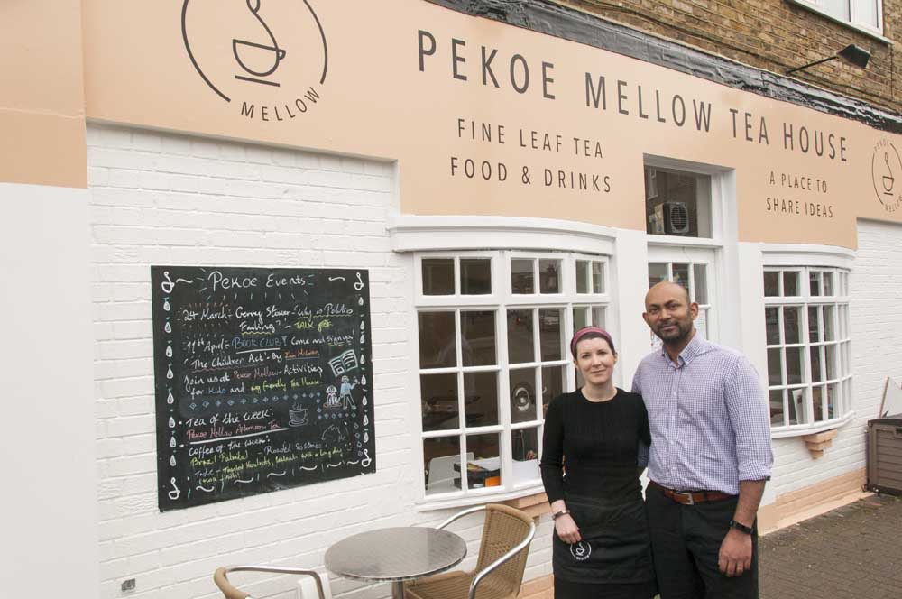 Hammersmith-W6-Cafe-Pekoe-Mellow