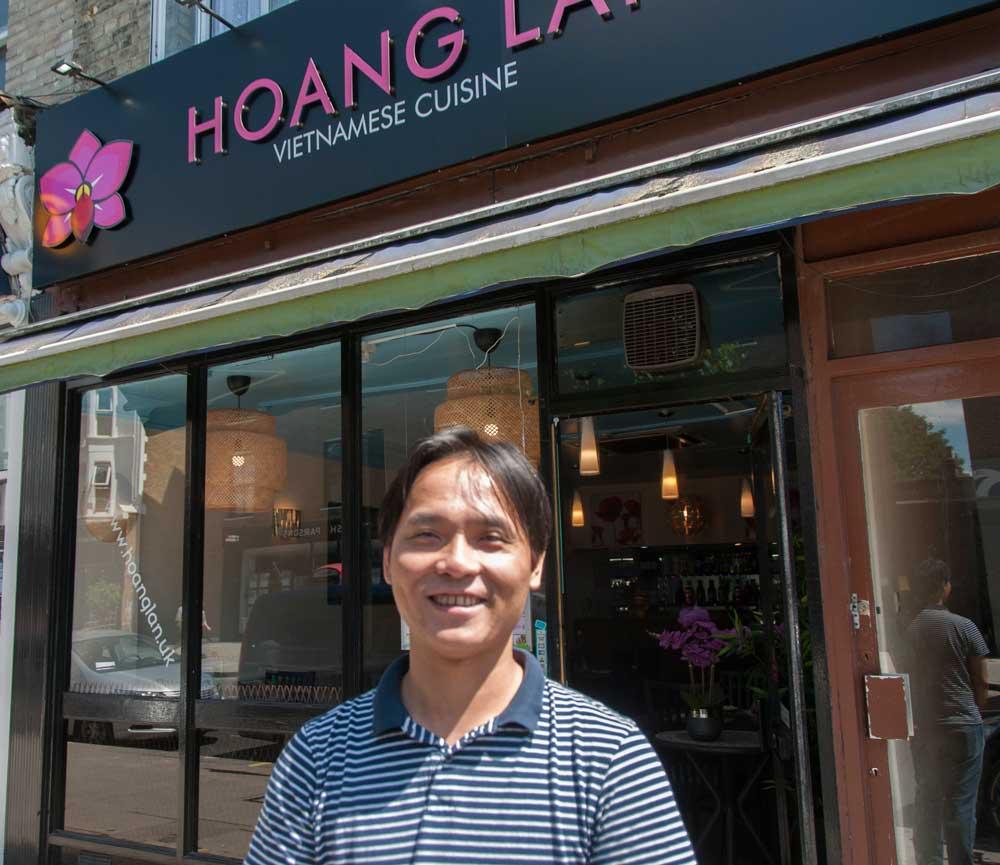 Hoang-Lan-Vietnamese-Cuisine-W12