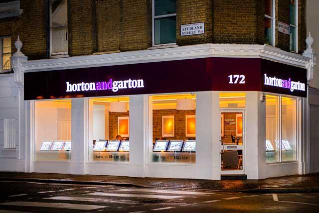 Horton-and-Garton
