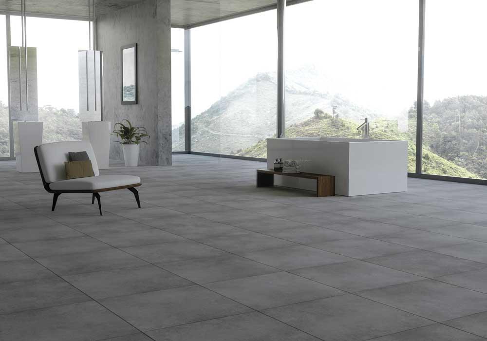 Hugo-Ceramicas-Intceram-Tiles-Chiswick-W4--
