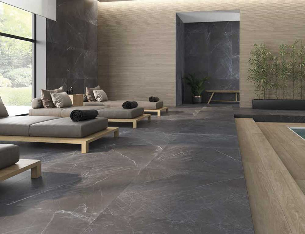 Intceram-tiles-chiswick-w4