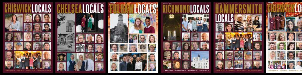 Keep-Things-Local-Printed-Magazines