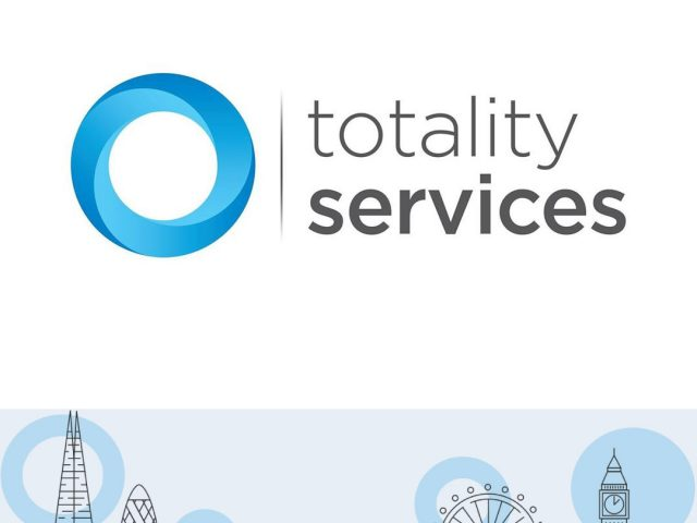 London IT Support: Totality Services
