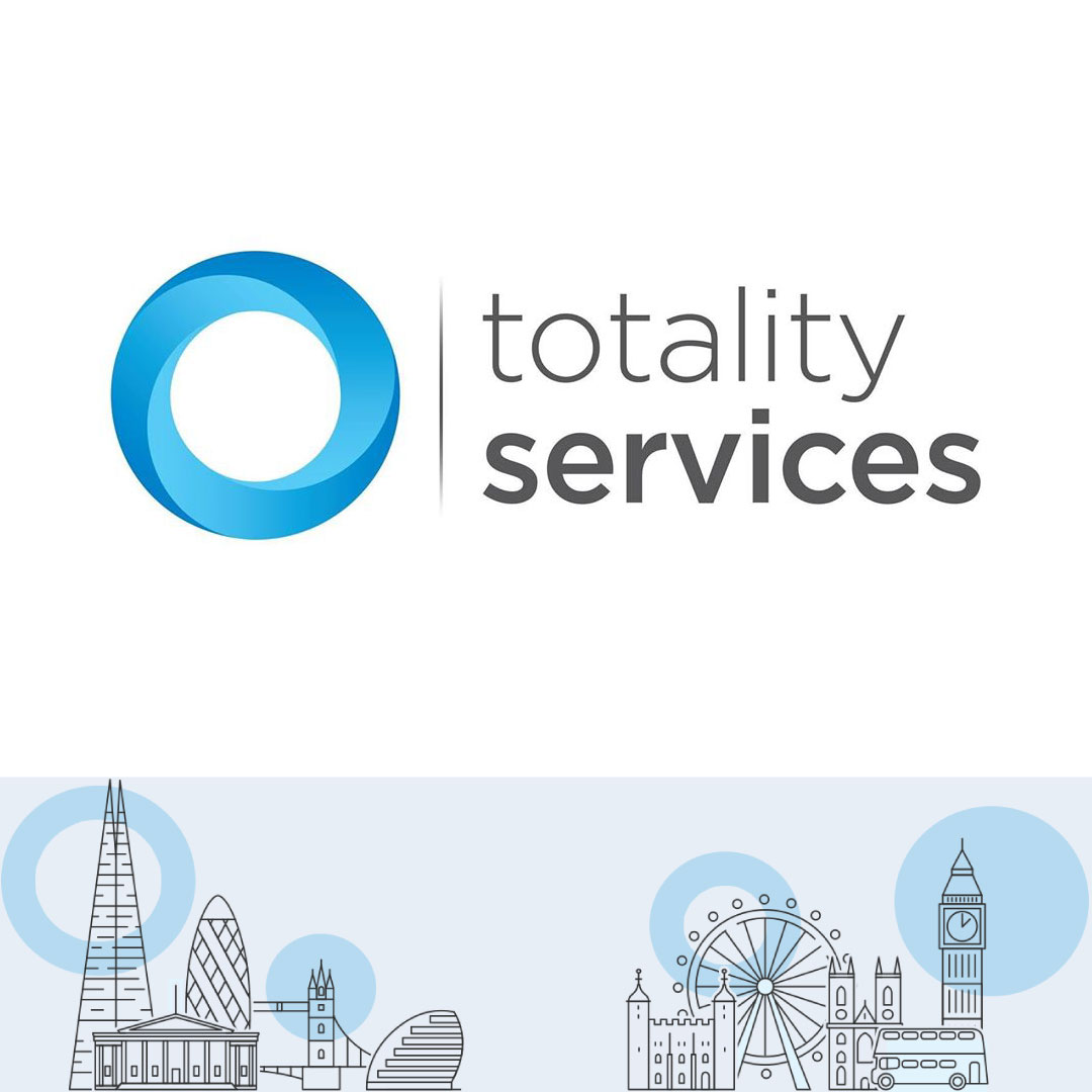London-IT-Support-Totality-Services