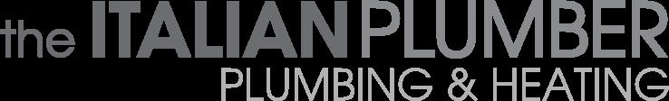 The Italian Plumber, London Plumber, Fulham Plumber, Chiswick Plumber, Richmond Plumber, Plumber, Plumbing Repairs, Boiler Installation, Boiler Repairs, Boiler Servicing, Central Heating, Power Flushing, Radiators, Shower Installation, Under Floor Heating, Water Pumps, Landlord Gas Certificates, Safety Checks