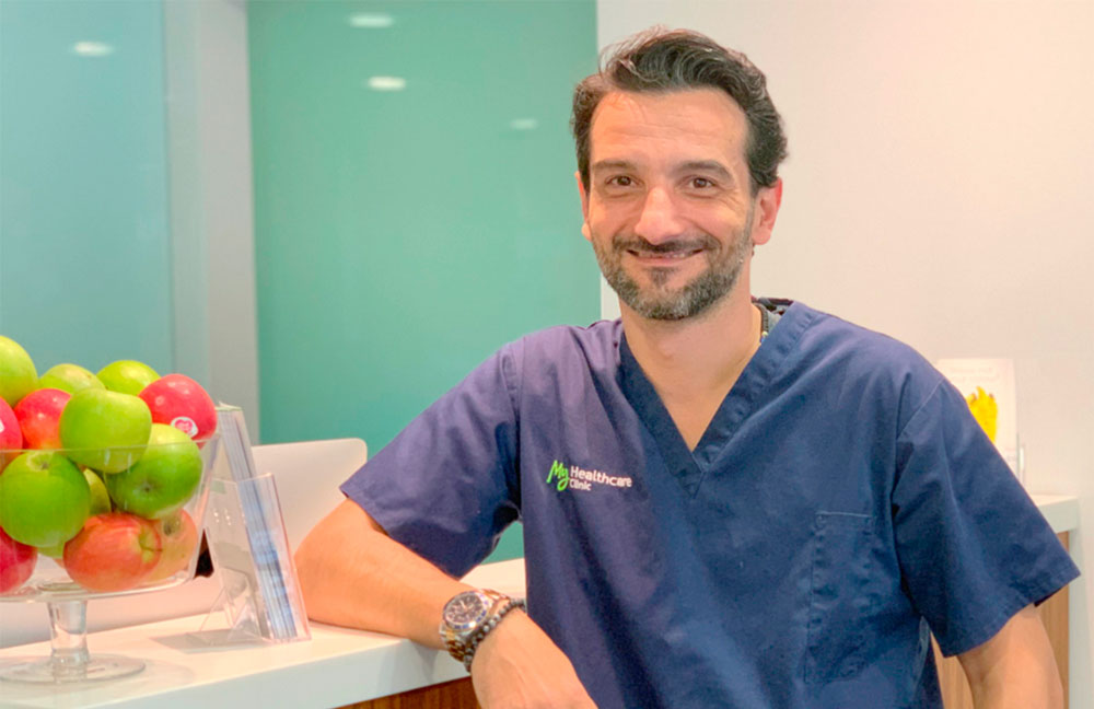 Myhealthcare-Centre-Fulham-SW6-Doctor-Dentist