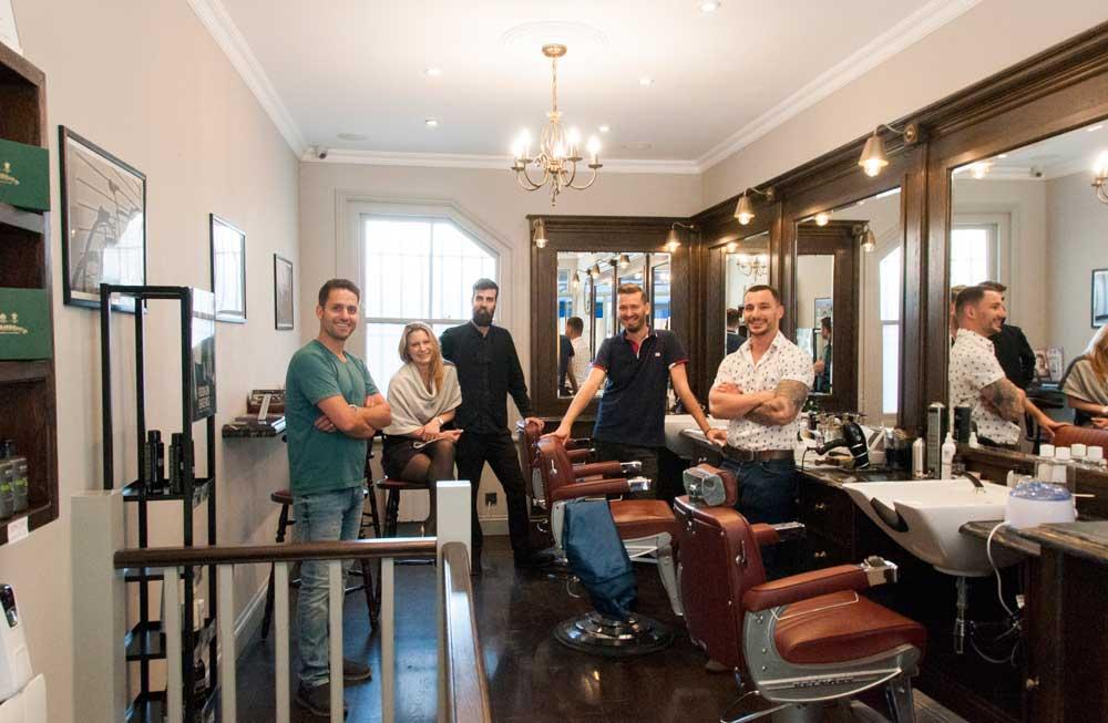 Naz-Zeneldeen-Fulham-Hairdresser-KTL_9326