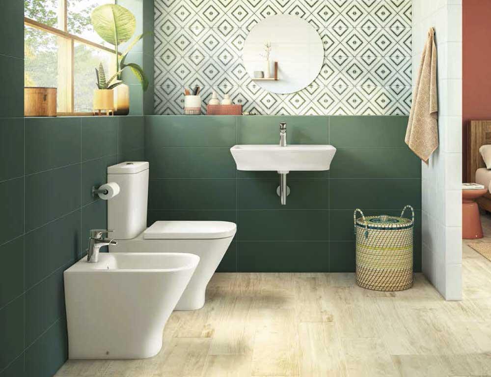 Novedades-Ceramica-Chiswick-Tiles