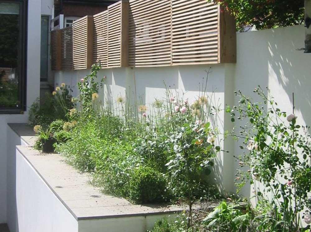 Philippa O'Brien Garden Design