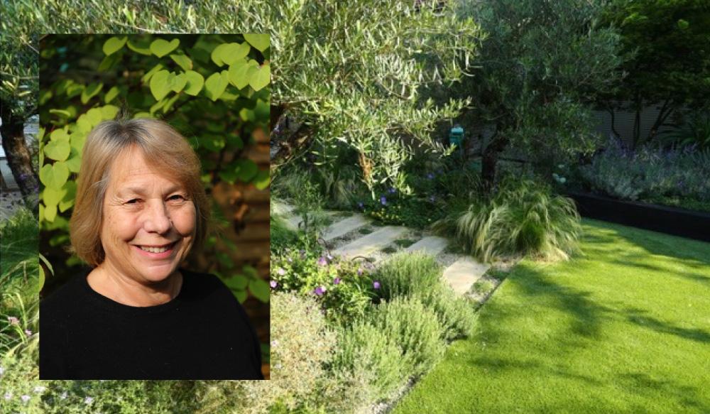 The Garden Guru: Philippa O'Brien