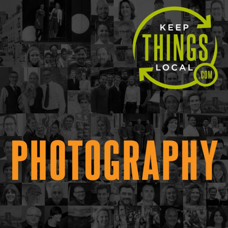 Photography-Keep-Things-Local