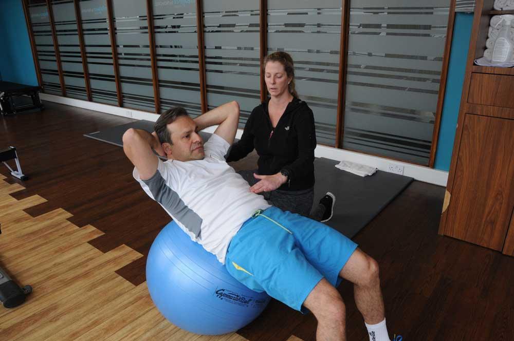 Pilates-Hammersmith-W6-Movement-for-Life-Susan-Harker-