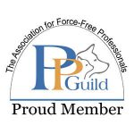 Proud-Member-of-PPG