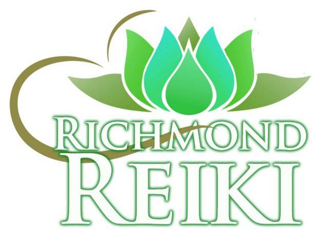 Richmond Reiki