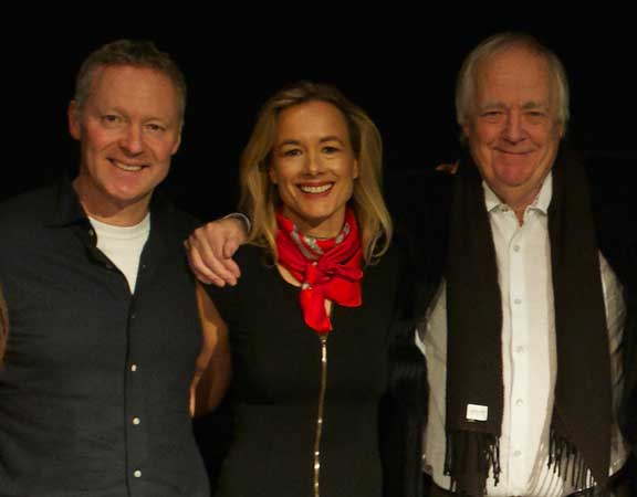 Rory-Bremner-Leontine-Hass-Sir-Tim-Rice