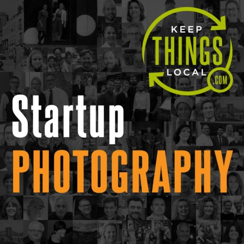 Startup-Photography-Keep-Things-Local