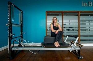 Susan-Harker-Pilates