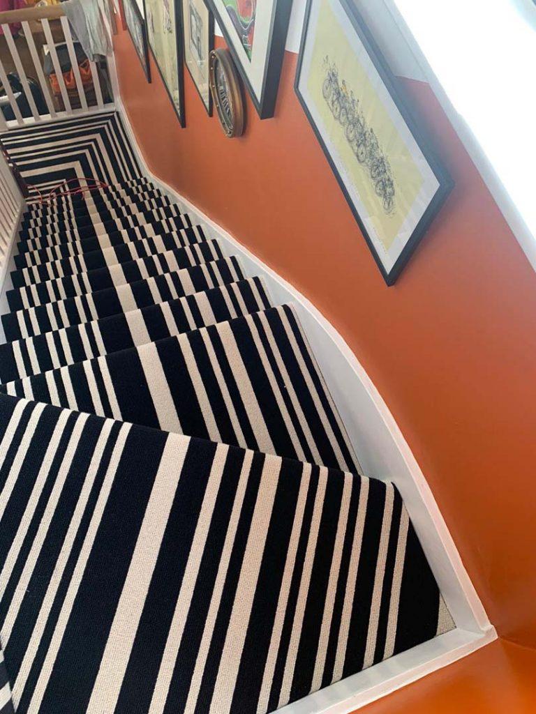 London Carpets, CarpetFitters, carpets, eco-friendly carpet, eco-friendly underlay, Flooring, Hammersmith Locals, MothProof, Rugs, Saving SeaLife, Sedna, The Carpetstore, UK Carpets, The Carpetstore, London Flooring