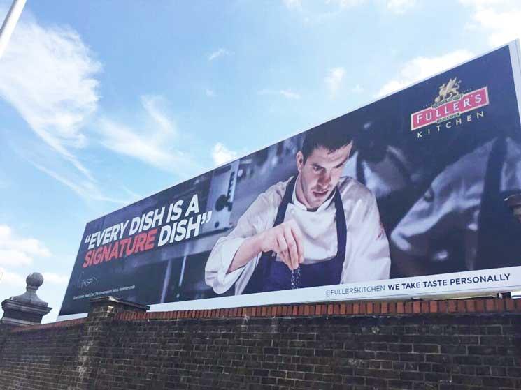 The-Stonemasons-Arms-Billboard