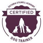 VSA-certified-dog-trainer