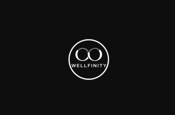 Wellfinity