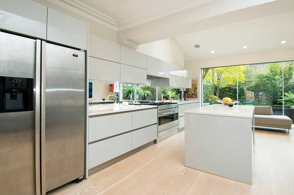 West-London-Kitchens-London-W12