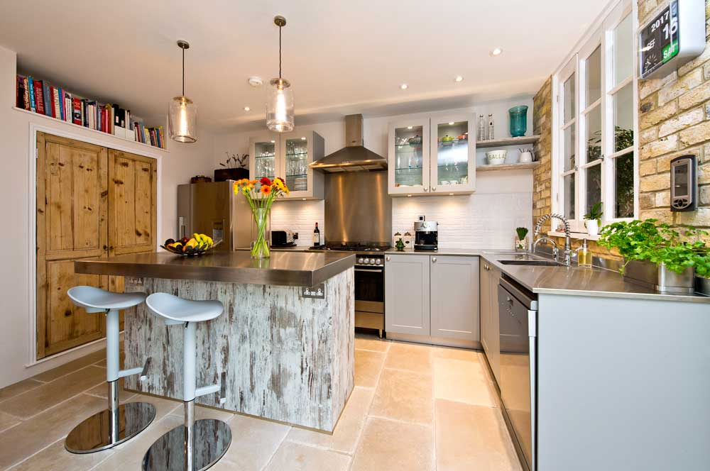 Fulham Kitchens, Hammersmith Locals, London Kitchens, Fulham Locals Spring 2020, Kitchens, Schüller Kitchens, Italian Kitchens, Aster Kitchens, English Kitchens