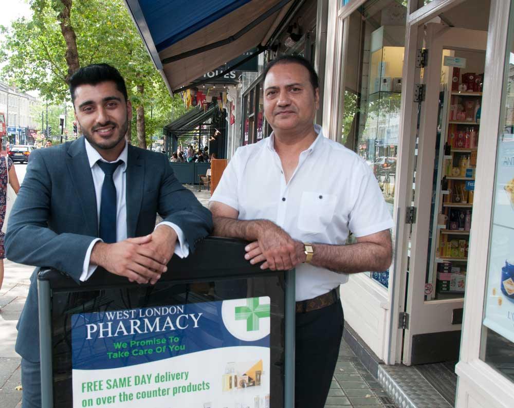 West-London-Pharmacy