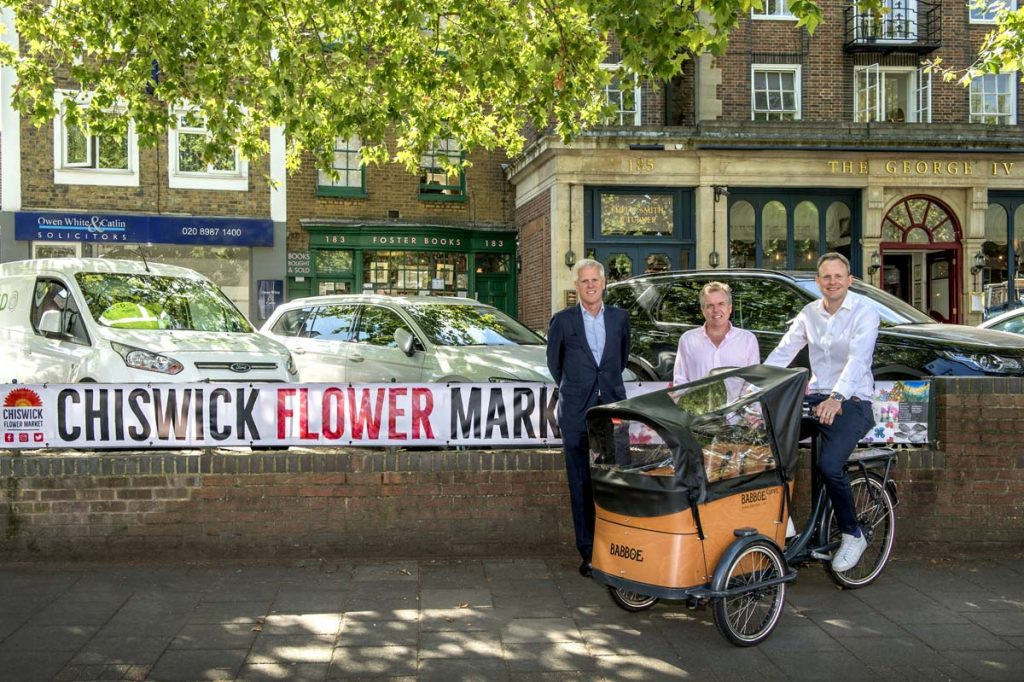 Chiswick, Chiswick Estate Agent, Chris Chalmers, James Matthews, Jeremy Day, Russell Savage, Whitman and Co, Estate Agent, London Property, Chiswick Locals, Chiswick Flower Market, Chiswick W4, Chiswick Property, Chiswick Homes, Chiswick Apartments