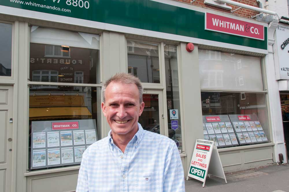 Whitman-and-Co-Chiswick-W4-Estate-Agents